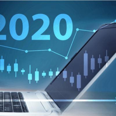 ABREE - Logística Reversa de eletroeletrônicos: avanços e expectativas para 2020