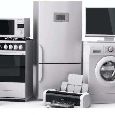 Agora é Lei e você precisa nos ajudar para que a reciclagem de eletroeletrônicos e eletrodomésticos se torne realidade!