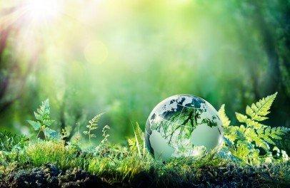 Tecnologia Verde é destaque na Futurecom Digital