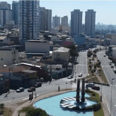 São Caetano do Sul - descarte consciente de produtos eletrônicos e eletrodomésticos