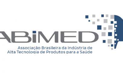 Termo de cooperação assinado pela ABIMED contribui para adequação dos associados à lei de logística reversa