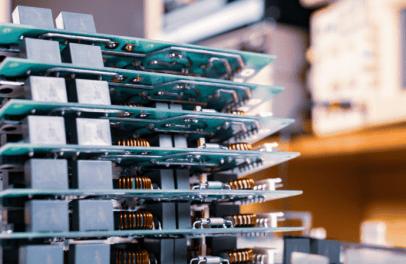 Agência Brasil publica reportagem sobre como reciclar corretamente os equipamentos eletrônicos