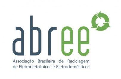 ABREE participa de matéria do portal Eletrolar News
