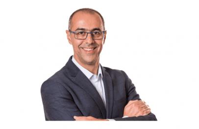 Presidente da ABREE fala sobre Logística Reversa na Rádio Alpha FM