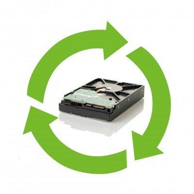 ABREE e o município de Salto anunciam pontos de recolhimento de produtos para a reciclagem