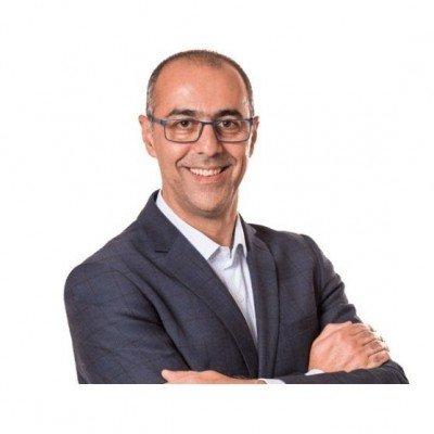 Artigo do presidente da ABREE é destaque no blog do Fausto Macedo