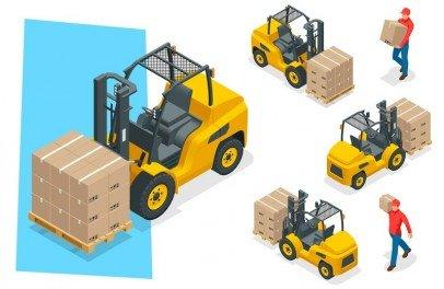ABREE e Florianópolis juntas em ações de logística reversa